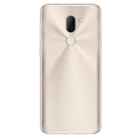 Smartphone Alcatel 3X 5058-SS-GLD Dorado - 3