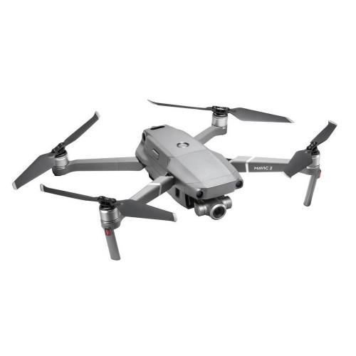 Drone DJI Mavic 2 Zoom (BR) - 2