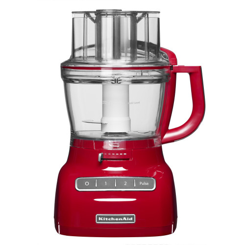 Multiprocesador Kitchenaid...