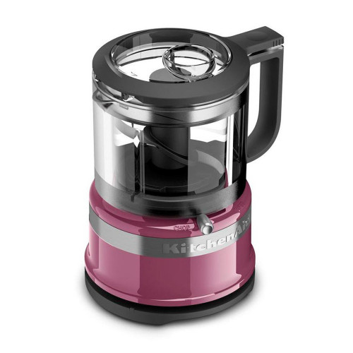 Mini Procesador KitchenAid...