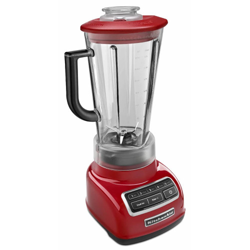 Licuadora KitchenAid...