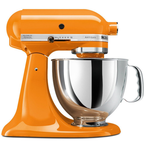 Batidora Kitchenaid Artisan...