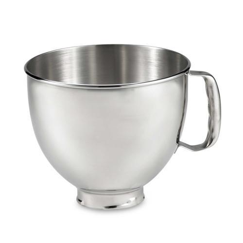 Bowl KitchenAid K5THSBP...