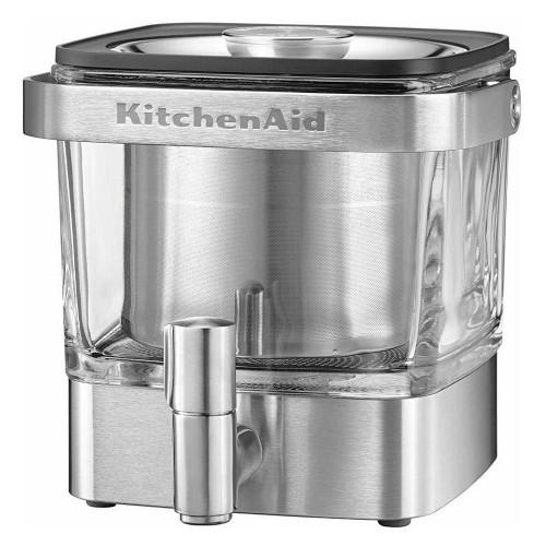 Cafetera Fria KitchenAid...