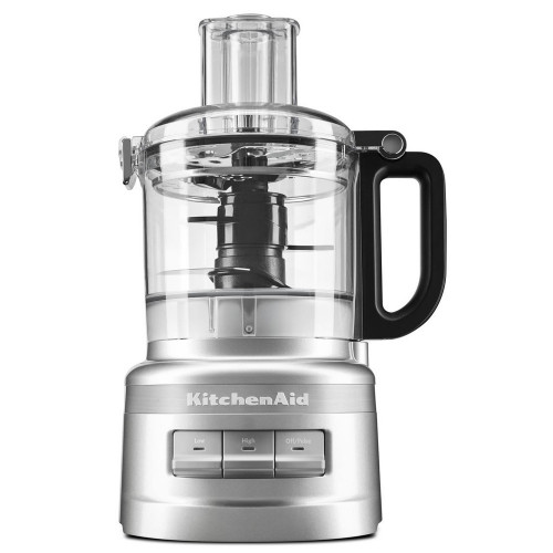 Procesador KitchenAid...